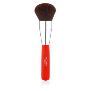 ALLEVEN Kabuki Brush