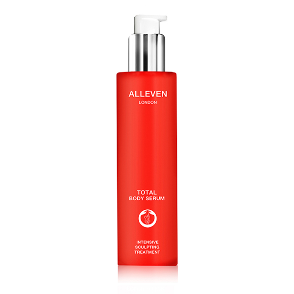 Total-Body-Serum