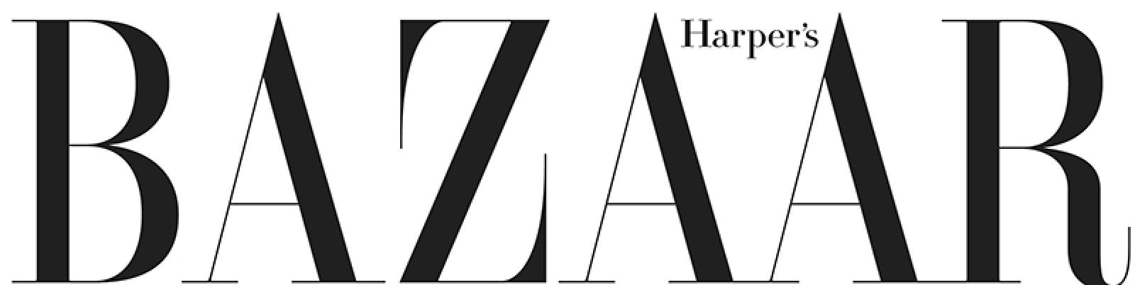 Harpers-Bazaar-Logo,medium_large.2x.1518822465